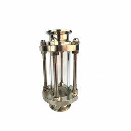 Аксессуары - Диоптр 1,5 дюйма, 160 мм, 0