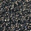 Угольные пеллеты, угольная «семечка» 5-25 мм по цене 200₽ - Топливные материалы, фото 5