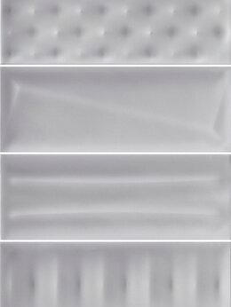 Плитка из керамогранита - Плитка COOL W, 0