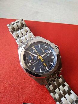 Наручные часы - Часы Tissot оригинал, 0