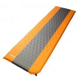 Коврики - Самонадувающийся коврик Tramp TRI-002, 0