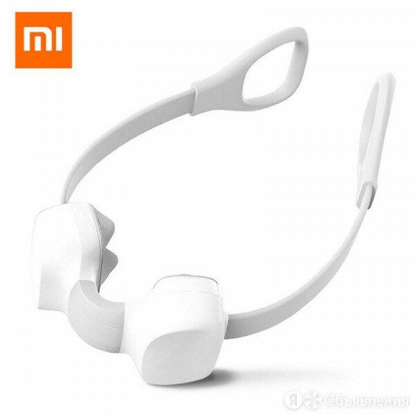 Массажер для шеи Xiaomi Mini M1 Neck Massager по цене 3990₽ - Устройства, приборы и аксессуары для здоровья, фото 0