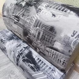Комплектующие - Подлокотники на диван, 0