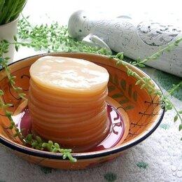 Ингредиенты для приготовления напитков - Чайный гриб. , 0