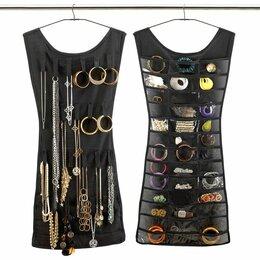 Платья и сарафаны - Платье-органайзер для бижутерии и украшений…, 0