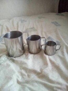 Прочее оборудование - Аксессуары для кофейни, 0