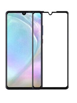 Защитные пленки и стекла - Защитное стекло Huawei Honor 30/Honor 30…, 0