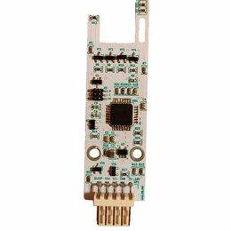 Прочие комплектующие - Arduino анемометр (датчик скорости воздуха) CG-Anem с I2C, 0