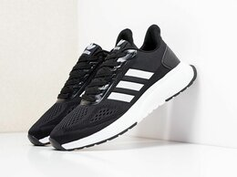 Кроссовки и кеды - Кроссовки Adidas Cloudfoam, 0