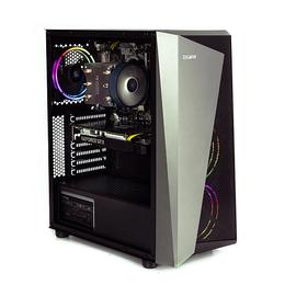Настольные компьютеры - Игровой Комп i7-9700K/DDR4/SSD/GTX1650…, 0