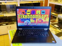 Ноутбуки - Dell Latitude /i5 6200-2.8Ghz / 8Gb и Другие i3 i5, 0