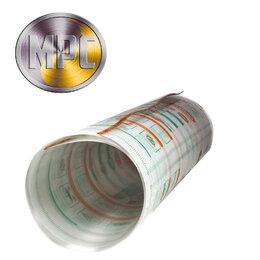Поликарбонат - Поликарбонат Тепличник плотность 0,65 кг/м2, 0