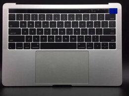 Корпуса - Топкейс MacBook Pro 13 2020 A2289, 0