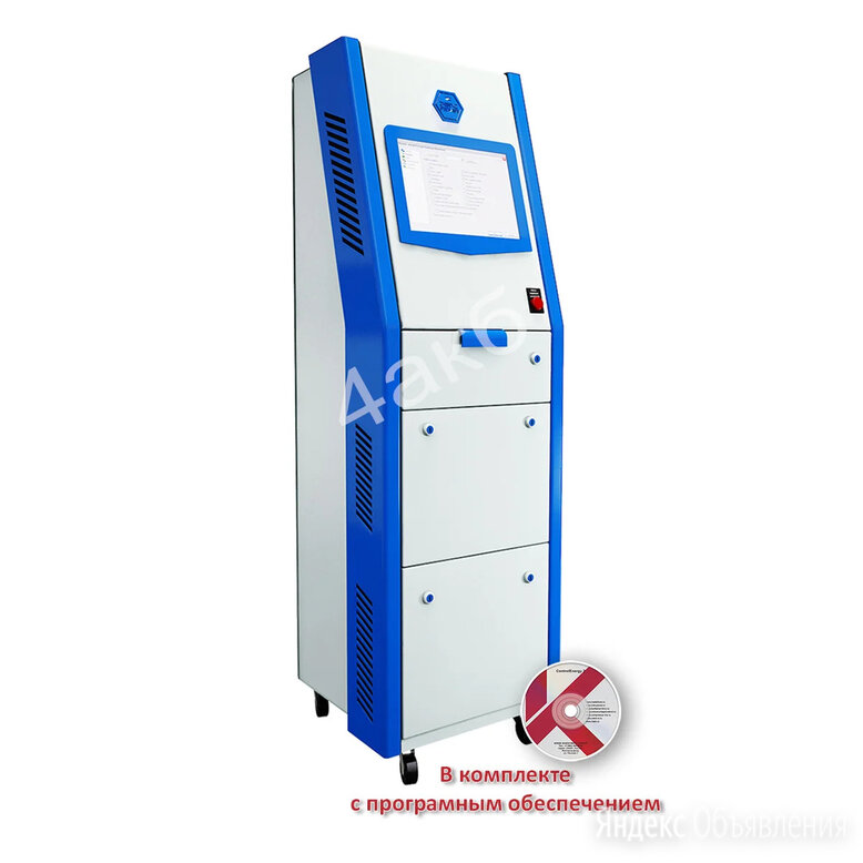 Зарядное устройство для авиационных аккумуляторов серии Зевс-Авиа-М по цене не указана - Для воздушного транспорта, фото 0