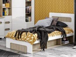 Кровати - Кровать подростковая , 0