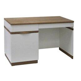 Компьютерные и письменные столы - Письменный стол Como CM-biurko, 0