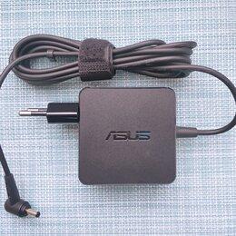 Блоки питания - Блок питания Asus 2.37 A 4.0x1.35 19V 45W новый, 0