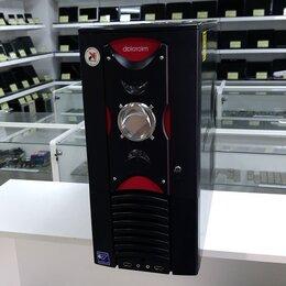 Компьютерная акустика - корпус Microlab M4803, 0
