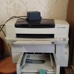 Принтеры, сканеры и МФУ - Epson COLOR 880  и HP 670С цветные струйные, 0