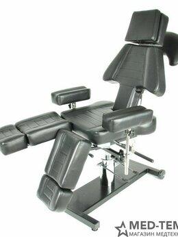 Тату оборудование - Тату кресло Эйфория КО-214 купить недорого , 0