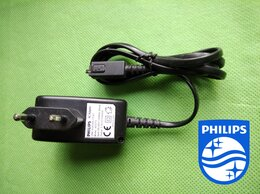 Зарядные устройства и адаптеры - Зарядка для PHILIPS AD3770, 0