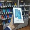 Honor 9X Lite 4/128 по цене 13990₽ - Мобильные телефоны, фото 0