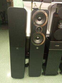 Акустические системы - Акустика Q Acoustics Q 3050i, 0