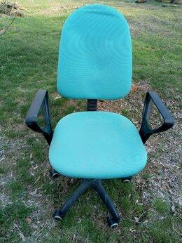 Компьютерные кресла - Кресло для компьютера, 0