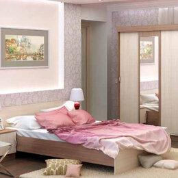 """Дизайн, изготовление и реставрация товаров - Спальня """"Бася"""" на заказ от производителя, 0"""