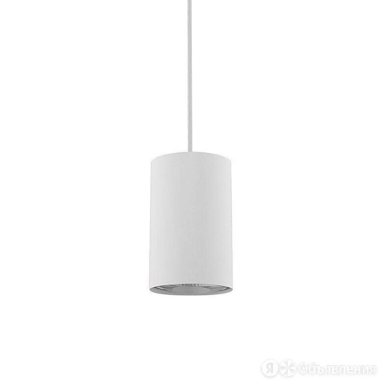 Трековый светильник Nowodvorski Profile Bit 8822 по цене 5441₽ - Люстры и потолочные светильники, фото 0