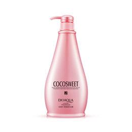 Наборы - Шампунь парфюмированный COCOSWEET BIOAQUA, 0