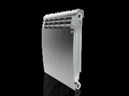 Радиаторы - Royal thermo Радиатор Royal Thermo BiLiner 500…, 0