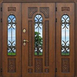 Входные двери - Парадная Дверь в Частный Дом Лацио, 0
