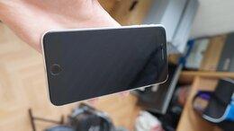 Мобильные телефоны - iPhone 7 Plus 32gb , 0