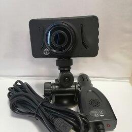Видеокамеры - видеорегистратор Prestigio , 0