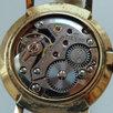 Часы позолоченные..ТИССОТ по цене 20000₽ - Наручные часы, фото 3