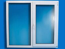 Окна - Пластиковые окна, монтаж в подарок , 0