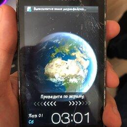 Мобильные телефоны - Телефон Samsung 9003, 0