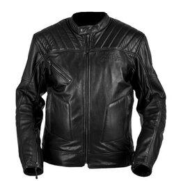 Куртки - куртки эксклюзив натуральная кожа, 0