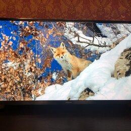 Телевизоры - Телевизор Samsung UE32N5000, 0