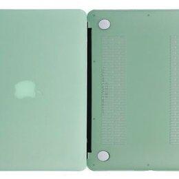 Аксессуары для графических планшетов - Чехол HardShell Case для MacBook Retina 15 , 0