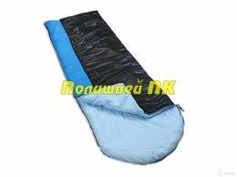 Спальные мешки - Спальный мешок Кашемир 80х190 (козий пух), 0