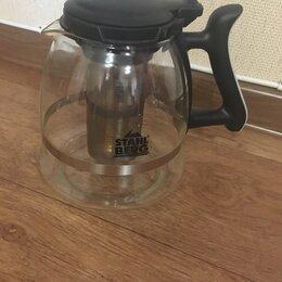 Заварочные чайники - Заварочный чайник , 0