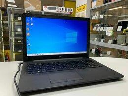 Ноутбуки - Ноутбук HP для офисных зада и дома Intel 2.48GHz, 0