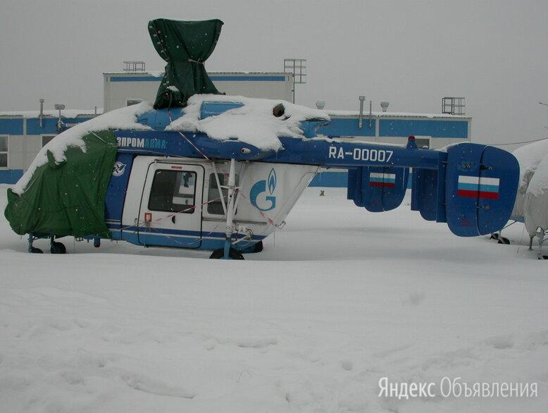Продажа вертолета Ка-226 по цене 12811500₽ - Вертолеты, фото 0