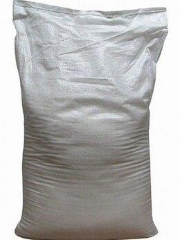 Корма - Овес неочищенный в мешке 25 кг, 0