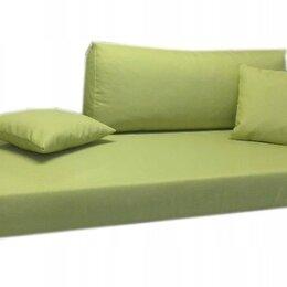 Дизайн, изготовление и реставрация товаров - Садовые подушки и матрасы, 0
