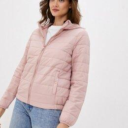 Куртки - Куртки женские, 0