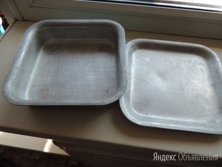Пищевые миски по цене 300₽ - Миски и дуршлаги, фото 0