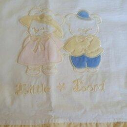 Постельное белье - Детское постельное белье , 0